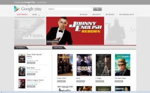 Google-Play-Movies-