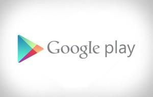 google-play-gray
