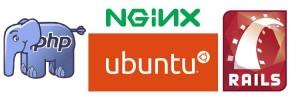 ubuntu-server-rails-php-nginx