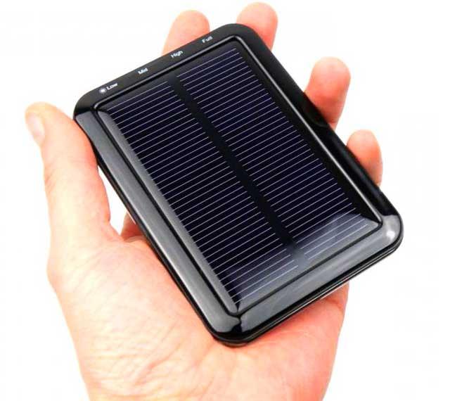 LG-вложит-$435-в-развитие-солнечных-батарей-