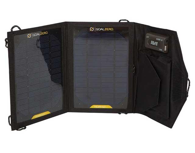 LG-вложит-$435-в-развитие-солнечных-батарей_