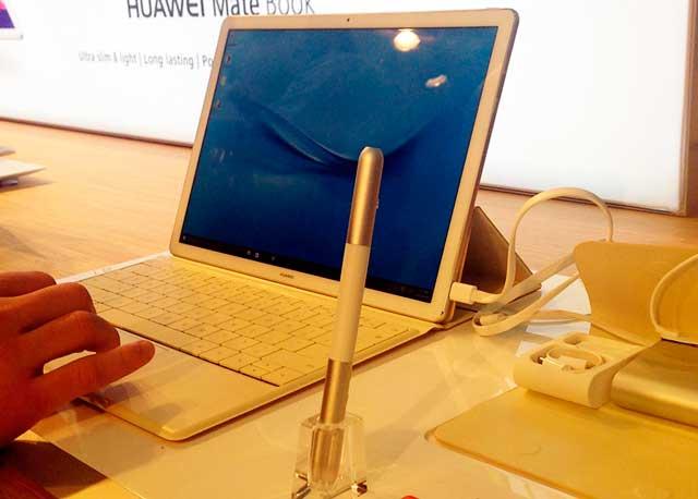 MateBook-—-первый-гибридный-планшет-Huawei-1