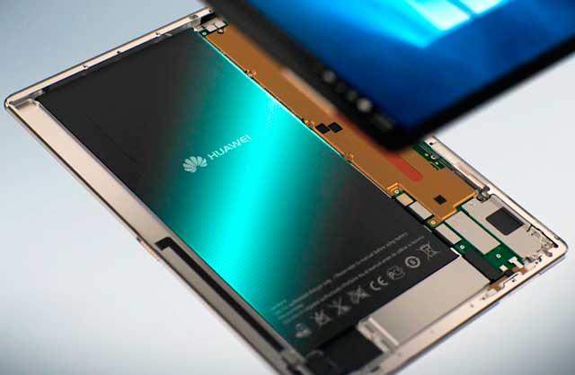 -MateBook-—-первый-гибридный-планшет-Huawei-battery