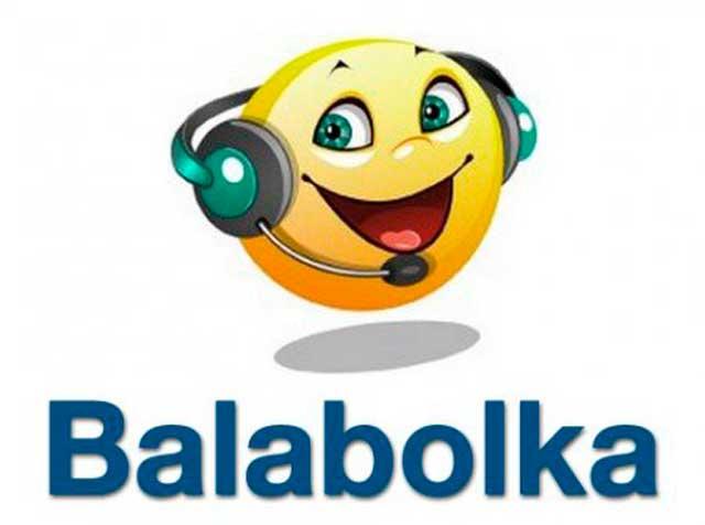 Balabolka-–-актуальное-приложение-для-озвучивания-текста