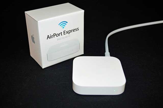 Что-такое-apple-airport-express