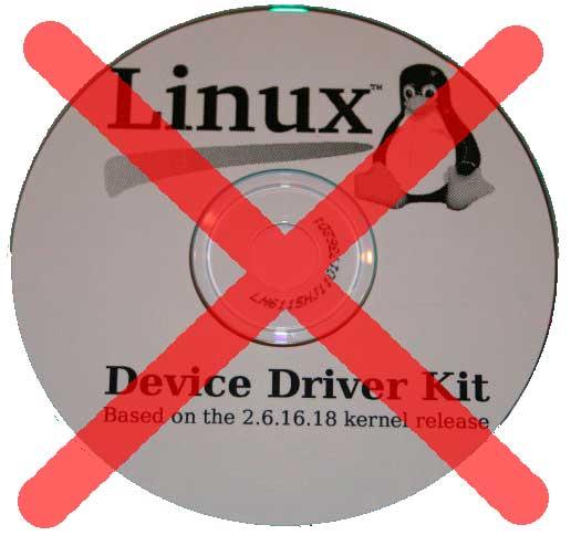 Как-установить-актуальные-драйверы-на-Linux1