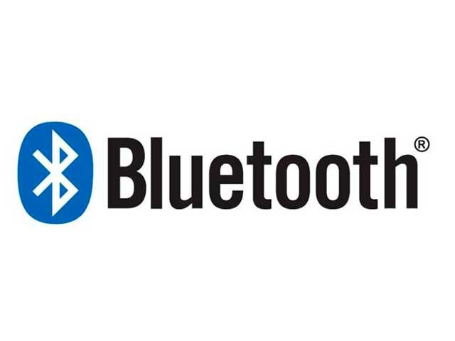 Что-такое-Bluetooth-и-как-он-работает