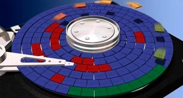 defragmentatsiya-diskov